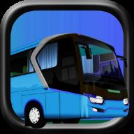 巴士模拟器3D手机版