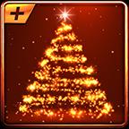 Christmas Full LWP软件