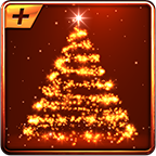 Christmas Full LWP軟件