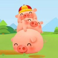 养猪场的阳光安卓版