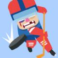 Hockey Fighter