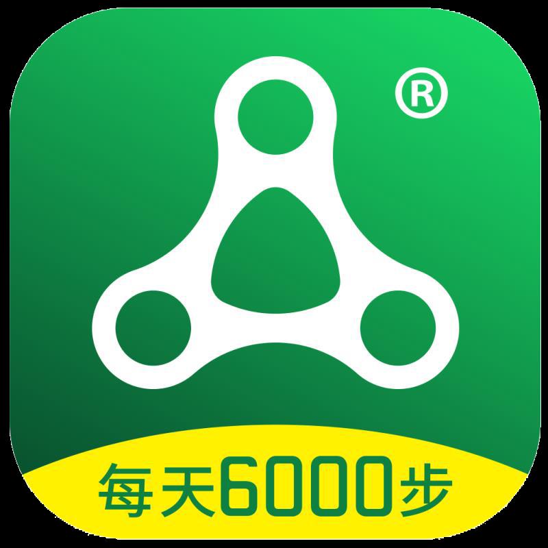 足行健app