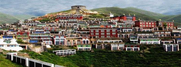 2020旅游住宿軟件排行榜