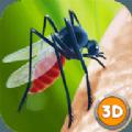 吸血蚊子模拟器安卓版