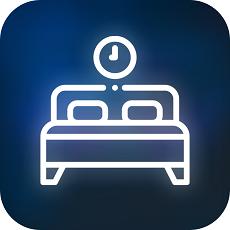 睡眠監測手機版