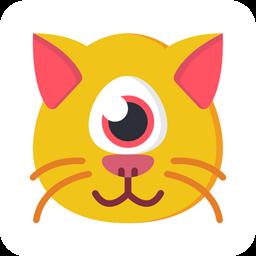 九趣貓軟件