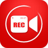 VB屏幕录制app