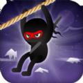 Zipline Ninja手机版