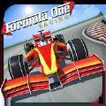 高速F7賽車技巧賽