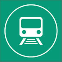 北京地铁换乘查询app
