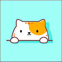 貓狗語翻譯軟件