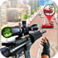 狙击精英98K之神手机版
