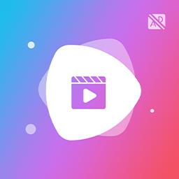 視頻摳圖軟件