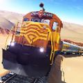 真實火車模擬器