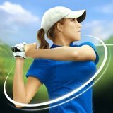 高尔夫爱好者手机版