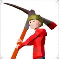 Climber.io手机版