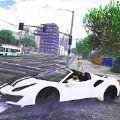 汽车驾驶课程模拟3D手机版