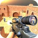 刺客狙击手安卓版