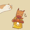萌猫传说手机版