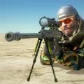 狙击手3D刺客覆盖火苹果版