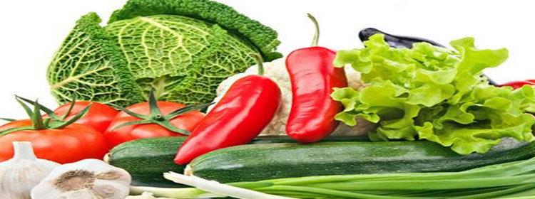 最好用的农产品购物软件