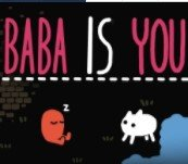 Baba Is You手机版