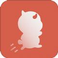 龙虎小骑app