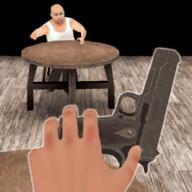 手掌模拟器生存安卓版
