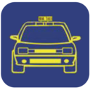 51网约出租车app
