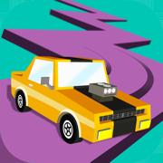 Tiny Skiddy Drift Car手機版