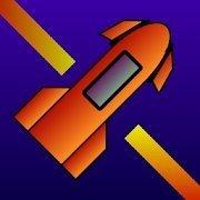 摇摆的星际飞船手机版