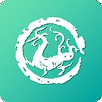 苍龙手机大师app
