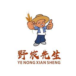 浙江农产品