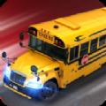 校园巴士模拟器2019