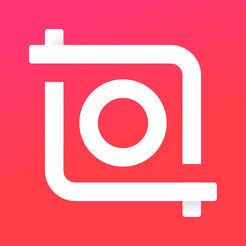 InShot視頻編輯軟件