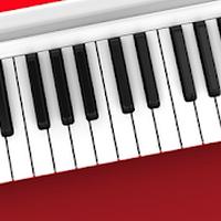 零基础学钢琴