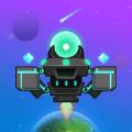 星際戰艦世界