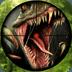 终极恐龙猎人手机版