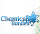 Chemically Bonded中文版