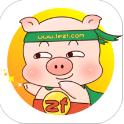 乐猪租房手机版