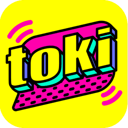 toki官方版下载