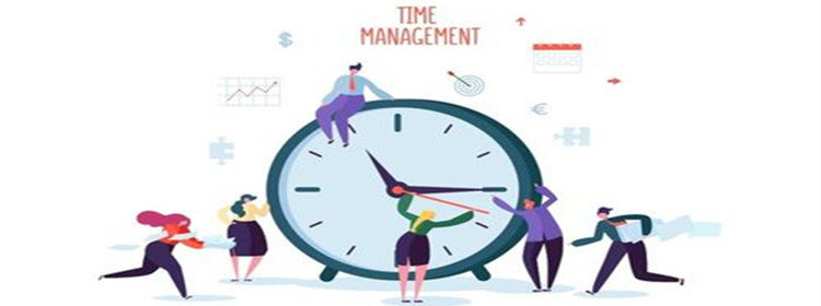 可以规划时间的倒计时软件