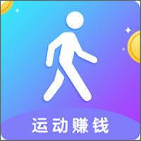 乐步行app
