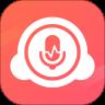 网络配音app
