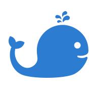 自由鲸浏览器官网版