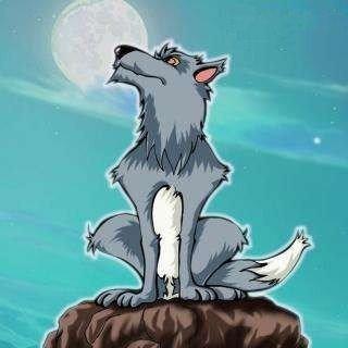 狼来了软件