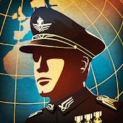 世界征服者4mod破解版