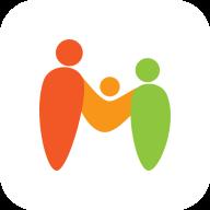 发育体能app