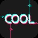 cool語音軟件