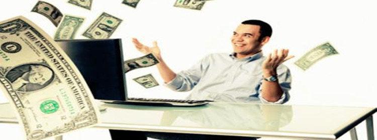 不用Vip的挂机赚钱软件